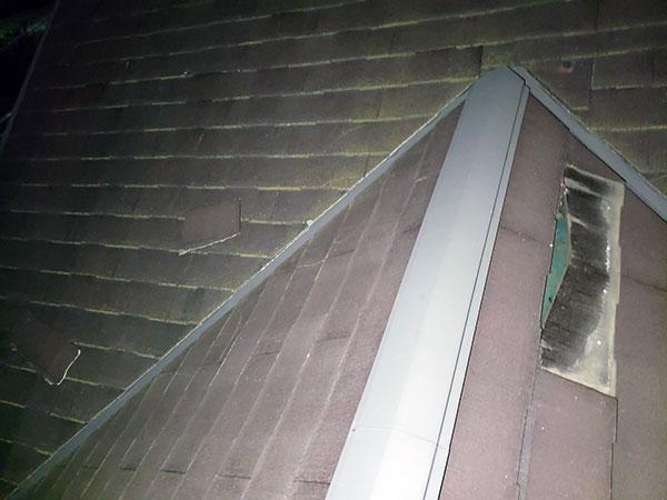 c963b4f878d8a4754c132fa502caf234 | 台風強風被害と火災保険とアンテナ工事 | テレビアンテナ工事専門会社のクラウンクラウン