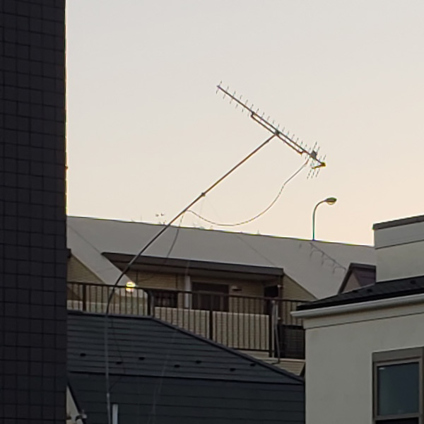 d374df77336d4b0ab49611d34e3a7b84 | 台風強風被害と火災保険とアンテナ工事 | テレビアンテナ工事専門会社のクラウンクラウン